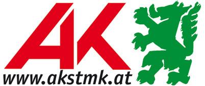 logo_AK_web