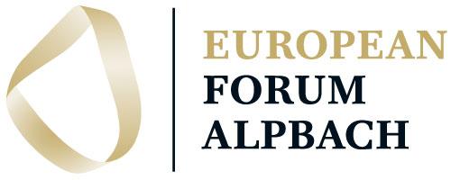 logo_EFA_web