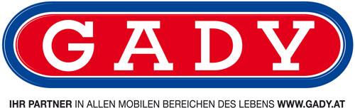 logo_GADY_web