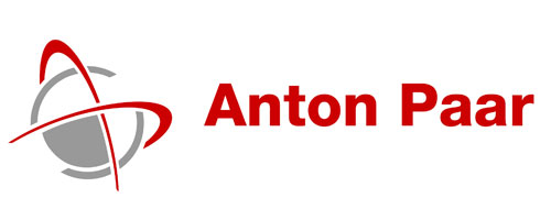 logo_anton_paar_web