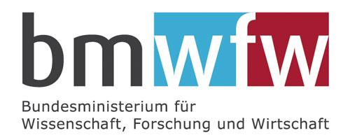 logo_bmwfw_web