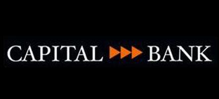 logo_capital_bank
