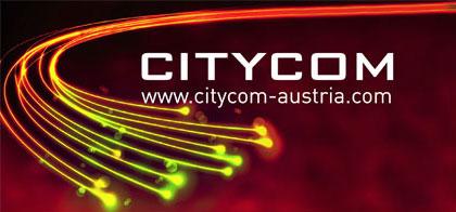 logo_citycom_web