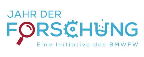 logo_jahrderforschung_web