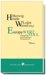Europa-wertvoll_c_thumb