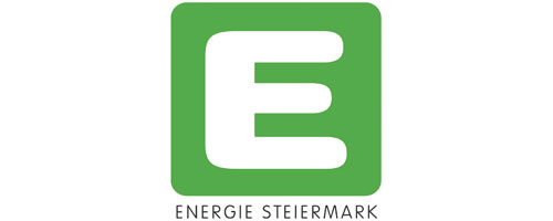 logo_Energie-stmk_web