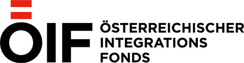 logo_OEIF_web