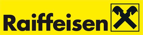 logo_raiffeisen_web