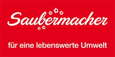 logo_saubermacher_web