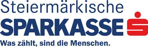 logo_steiermaerkische_web
