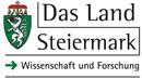 Das Land Steiermark – Wissenschaft und Forschung