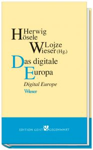 Das digitale Europa