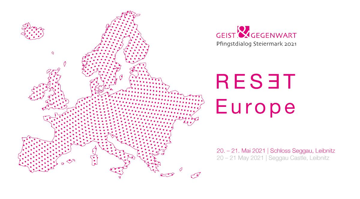 Reset Europe